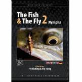 The Fish & The Fly 2. Nymphs