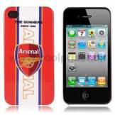 Apple iPhone 4 (Arsenal)
