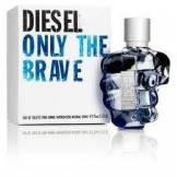 Diesel Only The Brave By Diesel EDT 75 ml