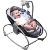 Tiny Love 3 in 1 Rocker Napper Luxe One Size