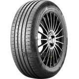 Continental PremiumContact 5 ( 205/55 R16 91W AO )