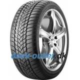 Goodyear UltraGrip Performance 2 ROF ( 205/50 R17 89H *, runflat )