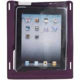 E-case Iseries Case Ipad (Apple Ipad 1/2/3/4 & Ipad Purple