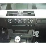 Dash Mount - BMW 5 / E60 04-07