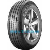 Continental 4x4 Contact 265/45 R20 108H XL med liste, MO BSW
