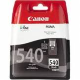 Canon PG-540 black ink cartridge - 5225B005