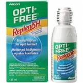 Alcon Opti-Free RepleniSH 120 ml