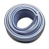 UNIPIPE ALUPEX M/13 MM ISOLERING 25 X 2,5 MM 75 M
