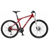 GT Avalanche 2.0 Red L