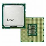 Dell Intel Xeon X5650 Processor (2.66Ghz 12M Cache 5.86 GT/s QPI Turbo HT) 1333MHz Max Memory - Kit (374-13393)