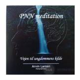 Holistica-Medica Aps. PNN Meditation