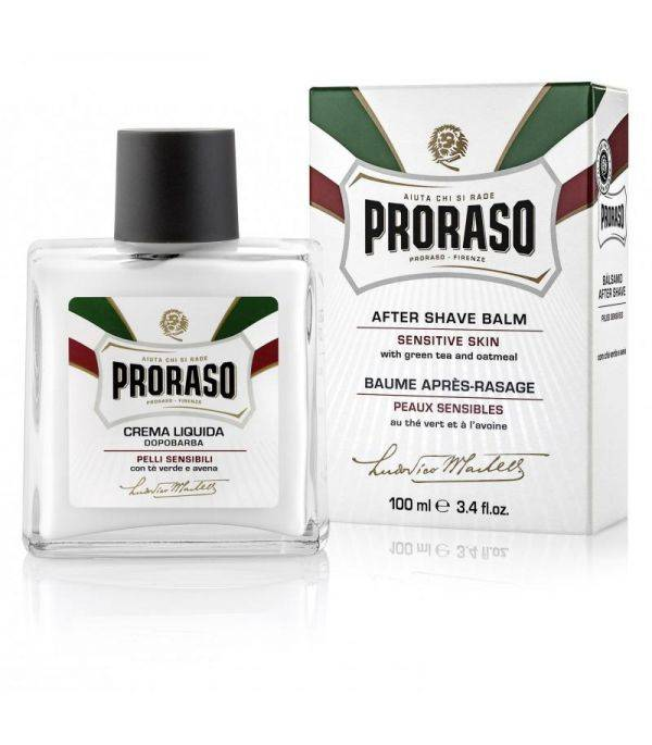 Proraso Balsamo After Shave