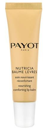 PAYOT NUTRICIA BAUME LEVRES 15 ML