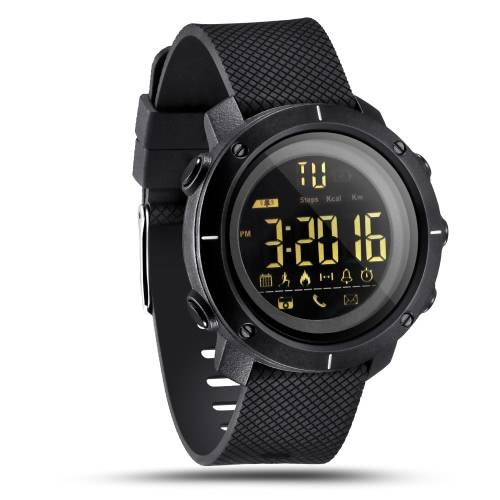 Lemfo Bt4.0 Smart Sports Watch