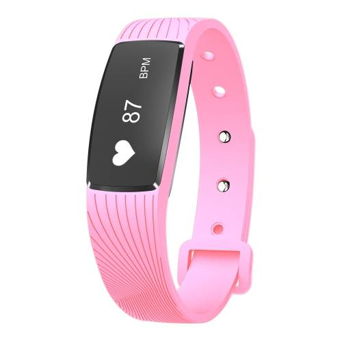 Smart Wristband Sports Bracelet Smart Watch