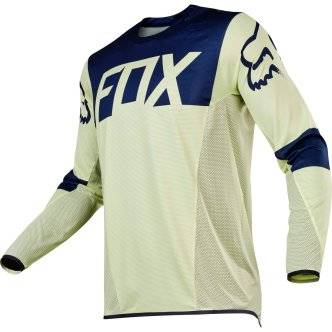FOX Camiseta Fox Flexair 2016 Libra Foxborough Le