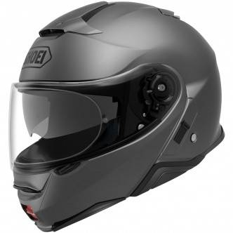 SHOEI Casco Shoei Neotec 2 Matt Deep Grey