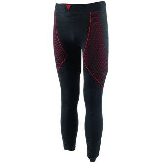 DAINESE Térmico Dainese D-Core Thermo Ll Black / Red
