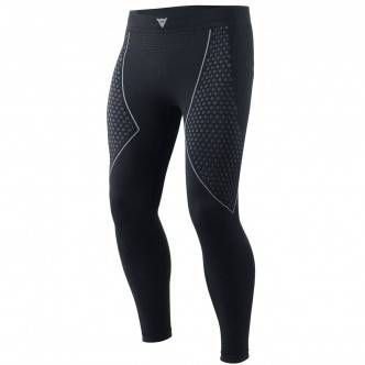 DAINESE Térmico Dainese D-Core Thermo Ll Black / Anthracite