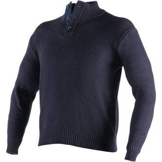 DAINESE Sudadera Dainese Connery Blue