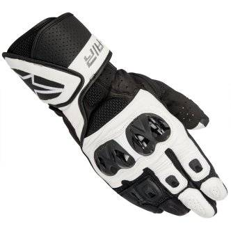 ALPINESTARS Guantes Alpinestars Sp Air Black / White