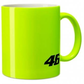 VR46 Taza Vr46 Rossi Core 46 Small 326503