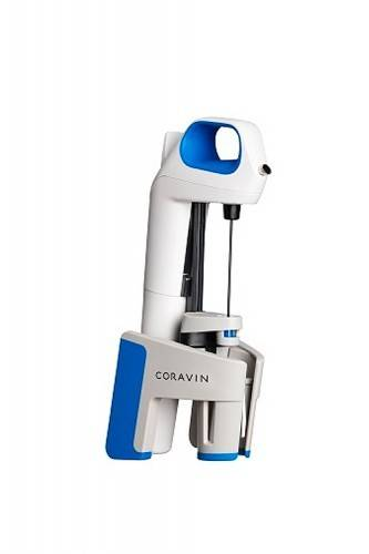 Coravin Model One System