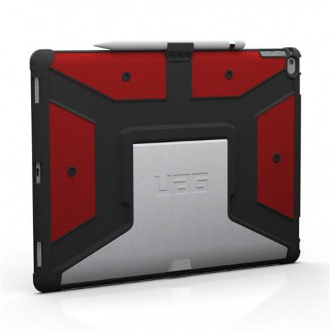 Uag Accesorios Tablets IPDPROREDVP