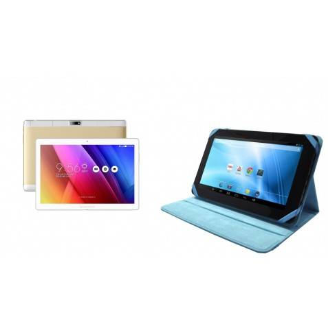 Sunstech Tablet TAB2323GMQCGD