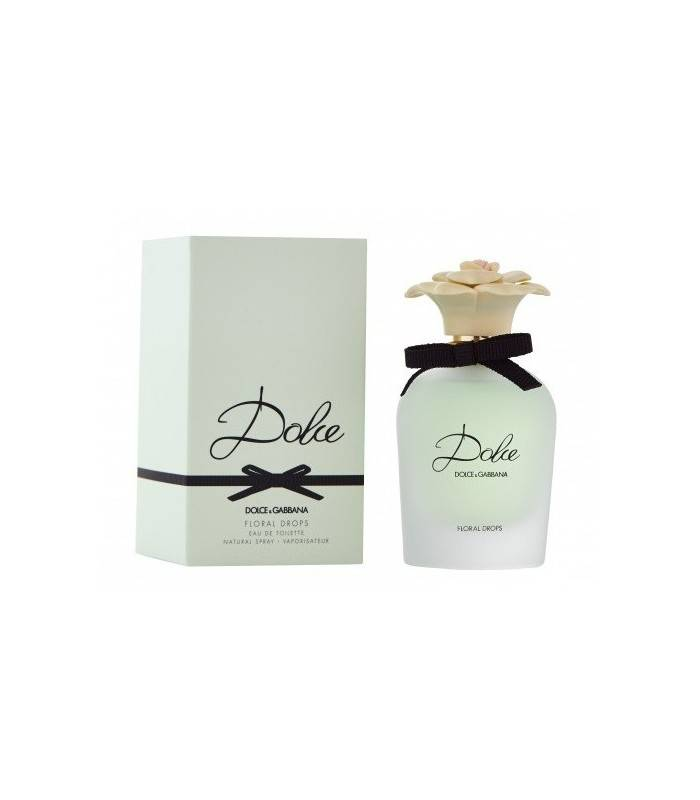 Dolce&Gabbana Dolce Floral Drops edt 150 ml