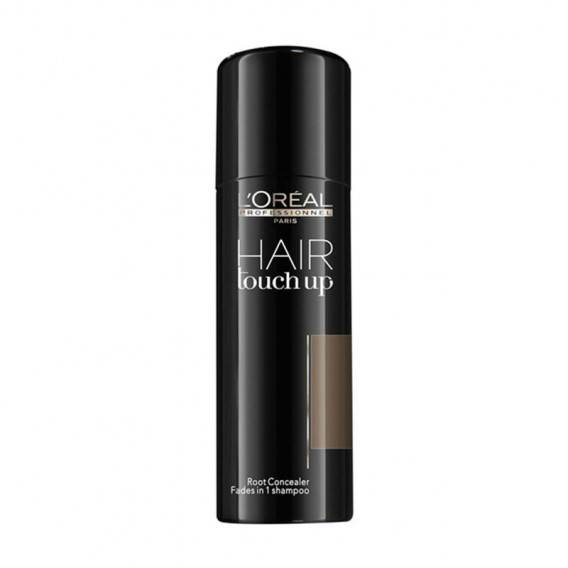 Loreal L´oreal Hair Touch Up Light Brown 75ml