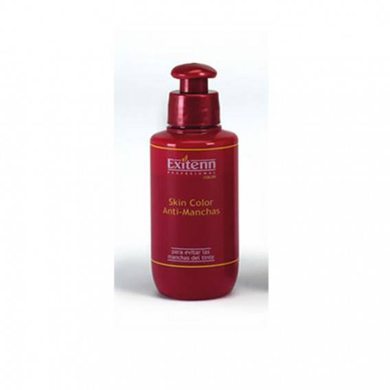 Exitenn Color Skin Color Antimanchas 120ml