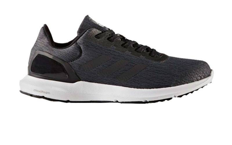 Adidas Cosmic 2 Mujer Negro By2849