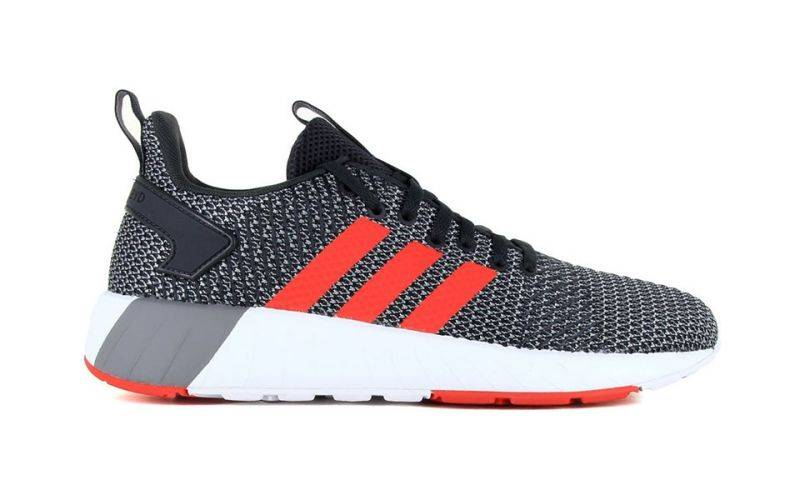 Adidas Questar Byd Carbon Db1541