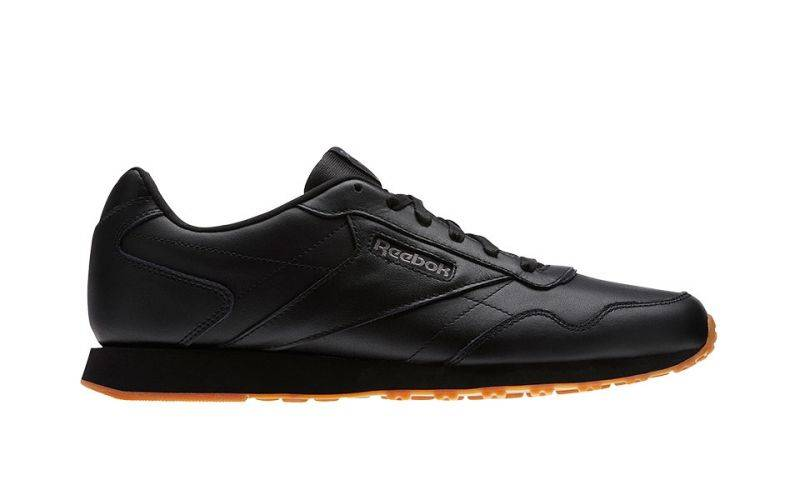 Reebok Royal Glide Lx Negro Bs7993