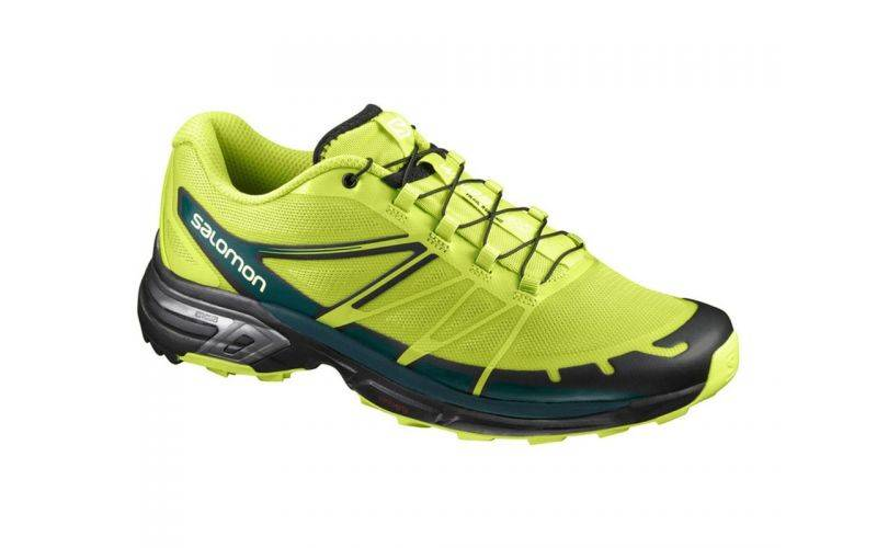 Salomon Wings Pro 2 Lima 392438