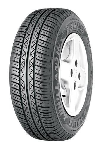 Barum 155/70r 13 75t Brillantis 2