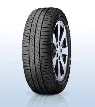 Michelin 205/60 Vr 15 91v Energy Saver + Tl