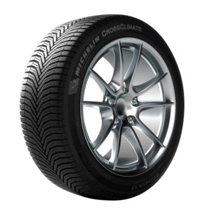 Michelin 195/65 R 15 95v Crossclimate + Xl Tl