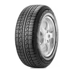 Pirelli 235/55 Hr 17 99h Scorpion Str*