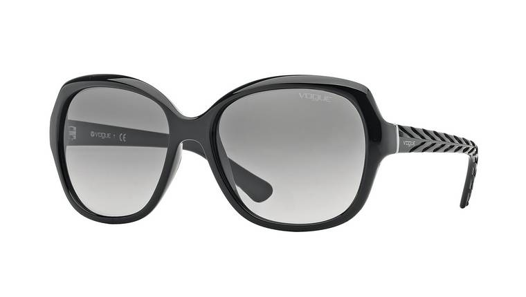 Vogue Casual Chic VO2871S W44/11