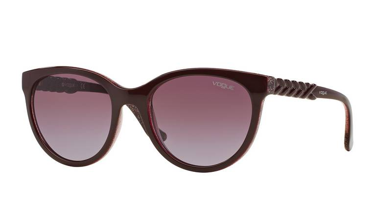 Vogue Casual Chic VO2915S 226214