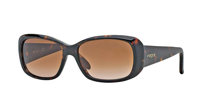 Vogue Casual Chic VO2606S W656/13 52-15