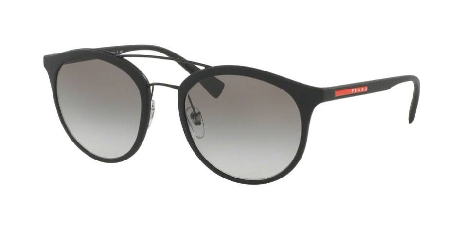 Prada PS 04RS DG00A7