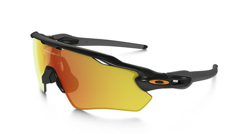 Oakley Radar EV Path OO9208 920819
