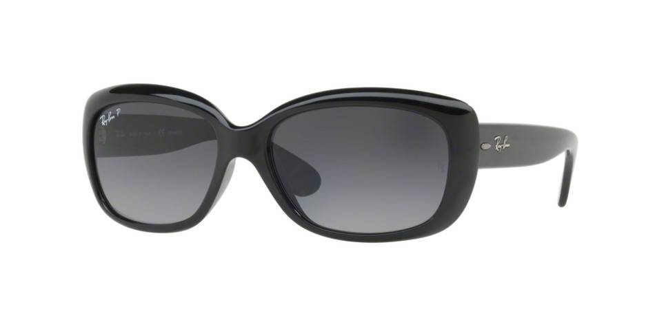 Rayban Jackie Ohh RB4101 601/T3