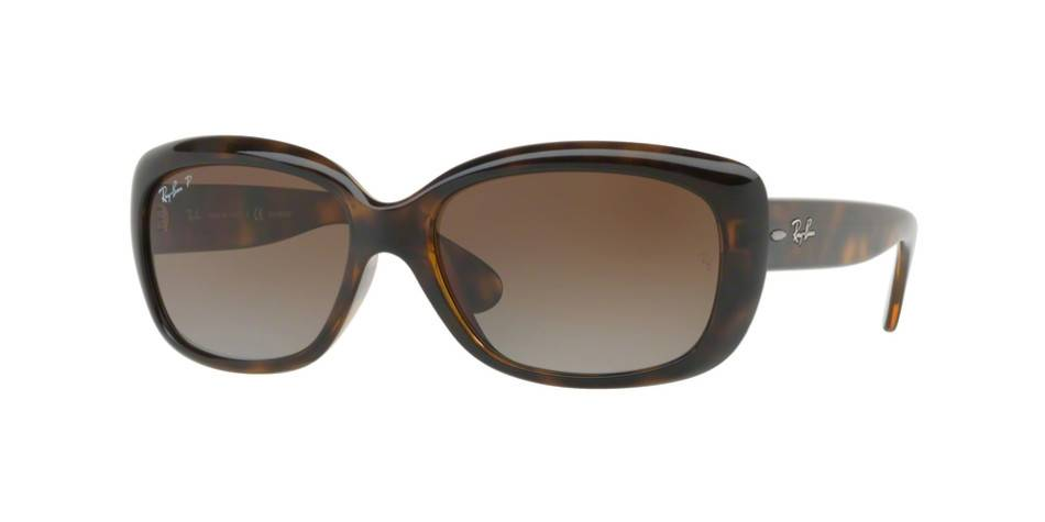 Rayban Jackie Ohh RB4101 710/T5