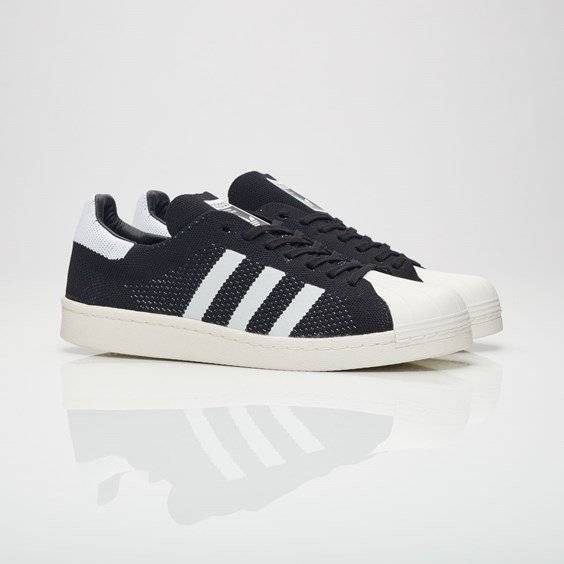 adidas superstar boost pk Ftw White/Core Black/Off White