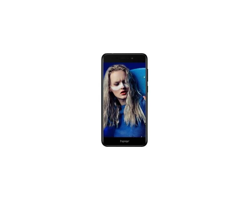 Huawei HONOR 6C PRO BLACK             SMD