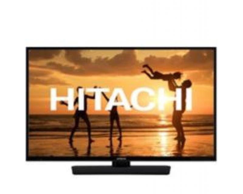 Hitachi Tv hitachi 39